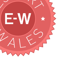 Escort Wales is Wales' Original Escort Website